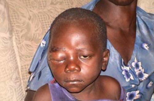 Article : Violence contre les enfants, une spirale meurtrière