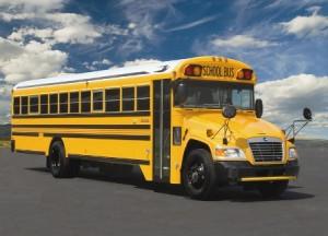 school-bus2-300x216