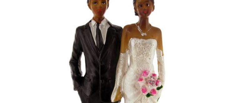 Article : Top 10 de types de maris guinéens préfabriqués