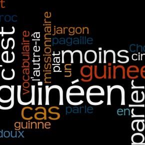 Parlez-vous le « guinéen » ? top 10 des mots et expressions français aux couleurs locales